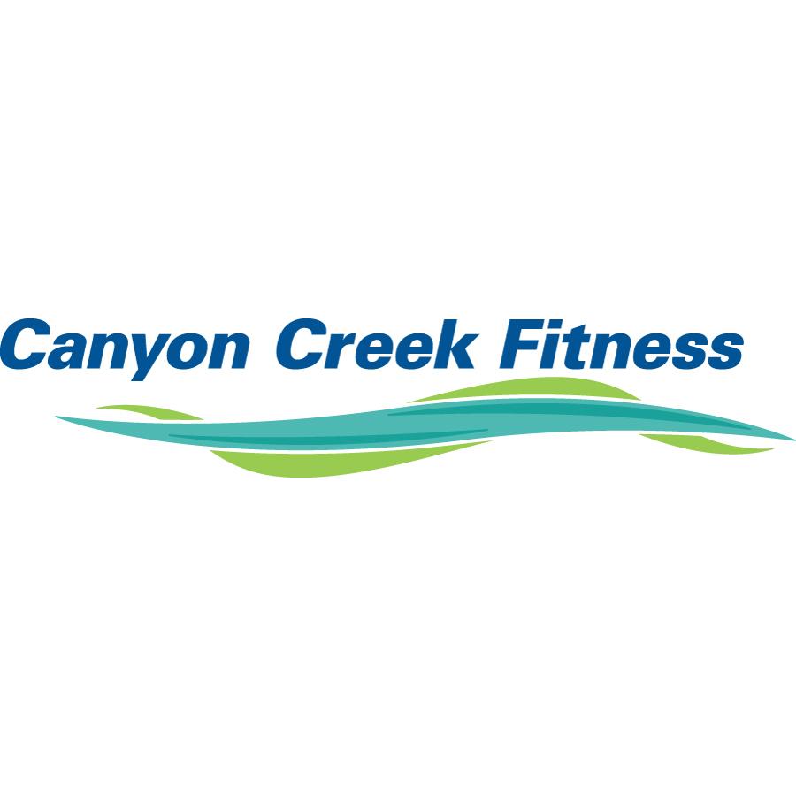 Canyon Creek Fitness
