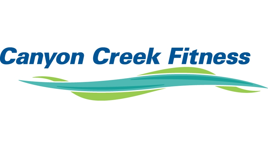Canyon Creek Fitness