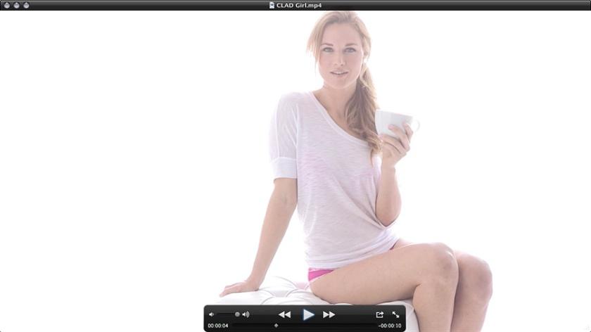 CLAD-Girl-Video-02