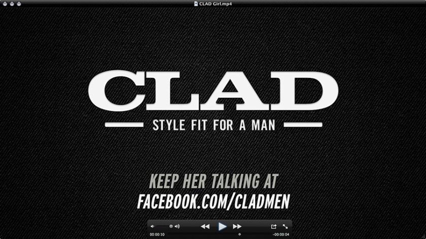 CLAD-Girl-Video-04