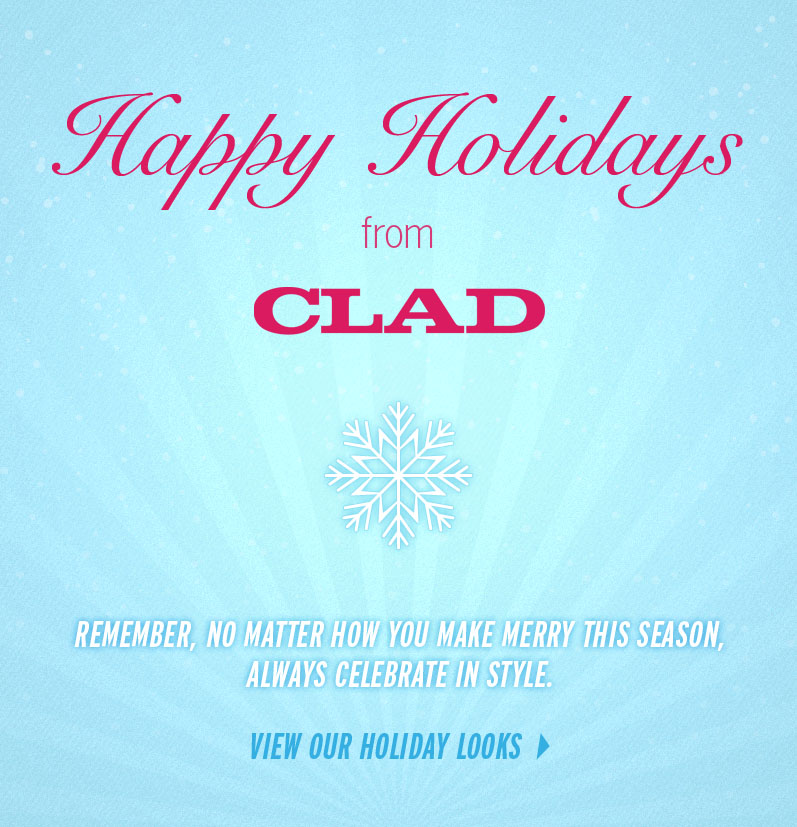 Slider_Home_Happy-Holidays