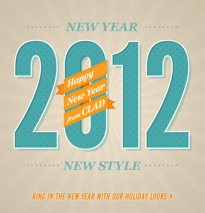 Slider_Home_Happy-New-Year