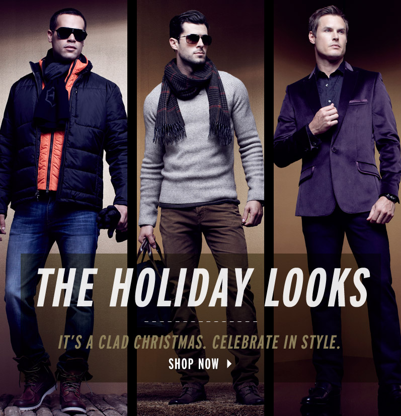 Slider_Home_Holiday-Looks