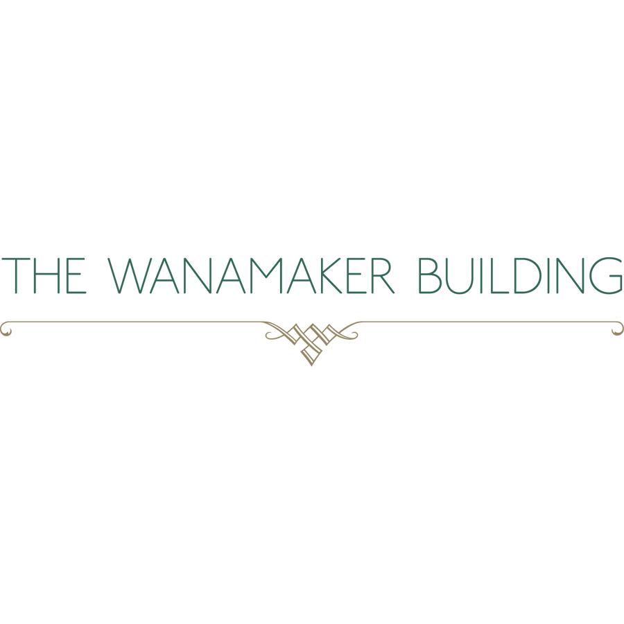 The Wanamaker Building