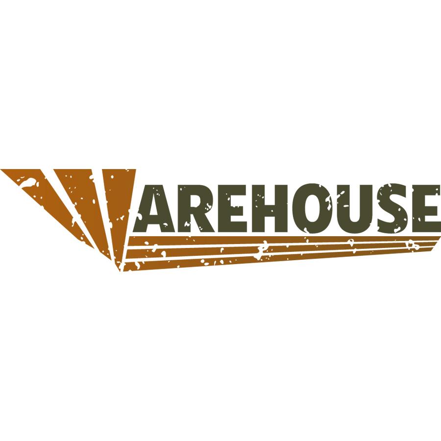 Image Result For Home Design Warehouse