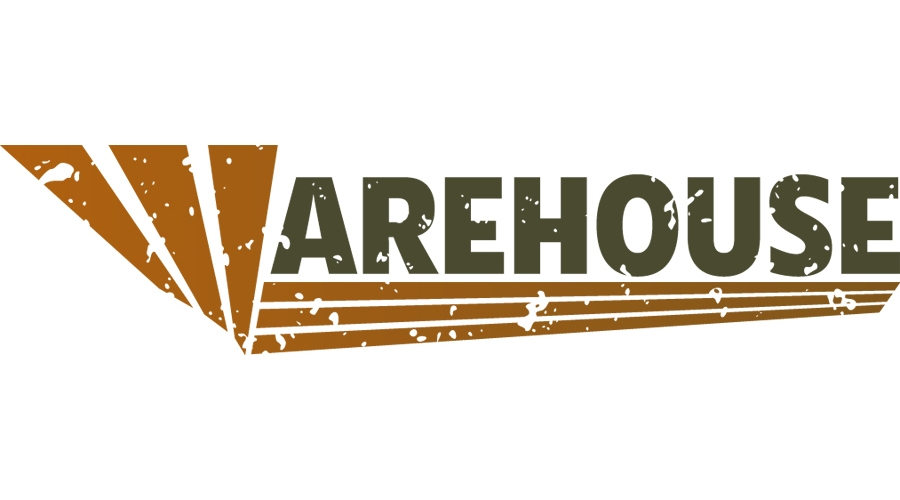 Warehouse Youth Ministry